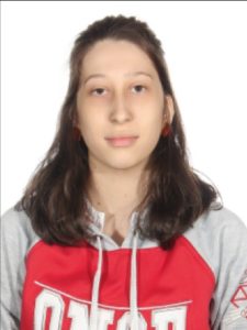 OSPINA HINCAPIÉ ANDREA