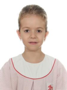 ALZATE VÉLEZ EMILIANA