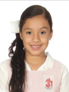 GARCÍA TAMAYO MARIANA
