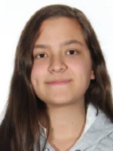 JOHANNA RODRÍGUEZ MARULANDA