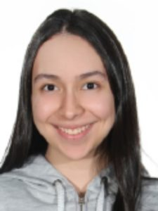 SUSANA ZULUAGA PUERTA